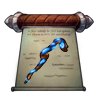 5788-blue-sapphire-staff-guide.png