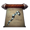 5789-white-diamond-staff-guide.png