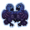 5796-gemini-sticker.png