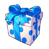5797-little-blue-birthday-box.png