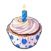 5798-little-blue-birthday-cupcake.png