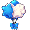 5799-little-blue-birthday-balloons.png