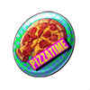 5800-pizza-time-button.png