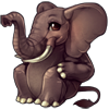5811-african-elephant-plush.png