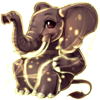 5812-magical-african-elephant-plush.png