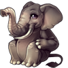 5813-indian-elephant-plush.png