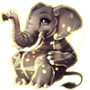 5814-magical-indian-elephant-plush.png