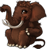 5815-woolly-mammoth-elephant-plush.png