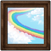 5820-rainbow-road-vista.png