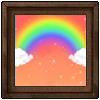5823-over-the-rainbow-vista.png