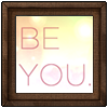 5824-be-you-vista.png