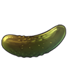 5828-pickle.png