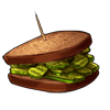 5829-pickles-on-rye.png