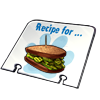 5830-pickles-on-rye-recipe-card.png