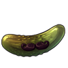5831-my-pet-pickle.png