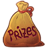 5833-big-bag-o-prizes.png