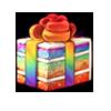 5835-rainbow-layer-cake.png
