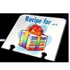 5836-rainbow-layer-cake-recipe-card.png