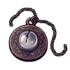 5845-armoured-stone.png