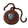5847-armoured-fox-stone.png