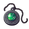 5849-armoured-dragon-stone.png