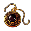 5850-armoured-flailadon-stone.png