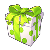 5853-little-lime-birthday-box.png