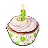 5854-little-lime-birthday-cupcake.png