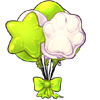 5855-little-lime-birthday-balloons.png