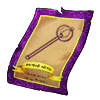 5861-regal-scepter-diy.png