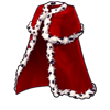 5862-royal-robes.png