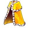 5863-golden-royal-robes.png