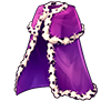 5864-purple-royal-robes.png