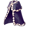 5865-black-royal-robes.png