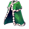 5866-emerald-royal-robes.png