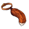 5868-faux-fox-tail.png