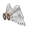 5874-paper-angel-wings.png