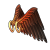 5875-paper-eagle-wings.png