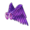 5876-purple-paper-wings.png
