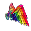 5877-rainbow-paper-wings.png