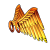 5878-golden-leaf-paper-wings.png