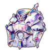 5891-crystalline-prism-armour.png