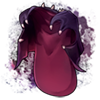 5892-cursed-cape.png
