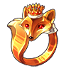5894-royal-fox-ring.png