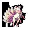 5896-unicorn-lance-kitsune.png