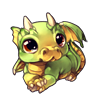 5901-citrus-chubby-dragon.png