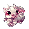 5902-soft-blush-chubby-dragon.png