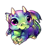 5903-iridescent-chubby-dragon.png