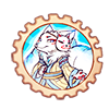 5916-mythic-fox-stamp.png