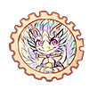 5917-angelic-dragon-stamp.png